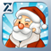 Trade Nations: North Pole - Z2Live, Inc