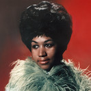 Biography Specials: Aretha Franklin