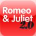 A Modern Translation of Romeo & Juliet Side-By-Side Shakespeare's Orig
