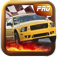 Pro Muscle Cars Turbo NOS Racing : Pro City Cops Street Race Games