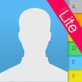 ContactsXL Lite + Facebook Sync