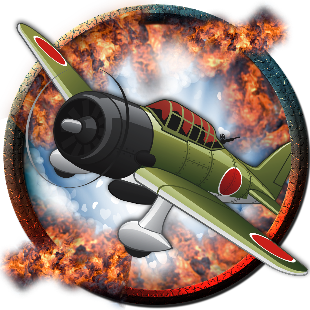 Emergency Landing - Shellfire & Damnations Pro shooting & Action Game Edition